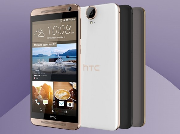 htc-one-e9-plus-5