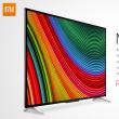 Photo of Xiaomi anuncia nova TV