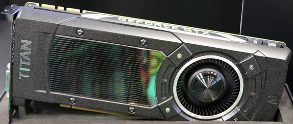 nvidia_geforce_gtx_titan_legit_reviews