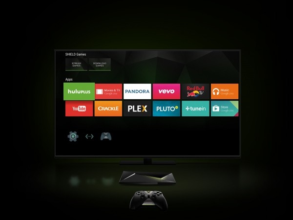 shield-android-tv