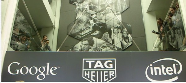 tag-heuer-android-wear
