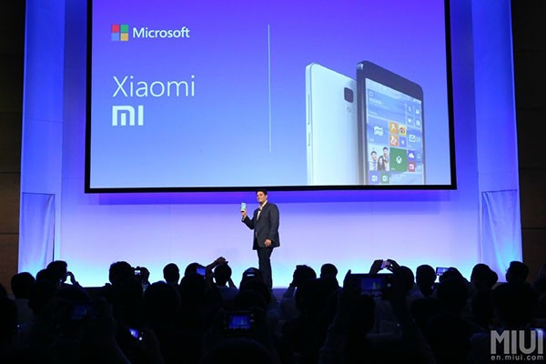 xiaomi_windows_10