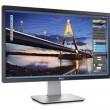 Photo of Dell anuncia monitor WQHD de 24″ P2416D