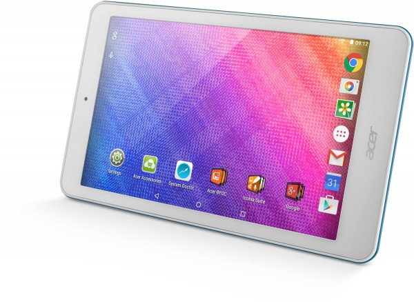 Acer_Tablet_Iconia_One_8_B1-820_Blue_07_high