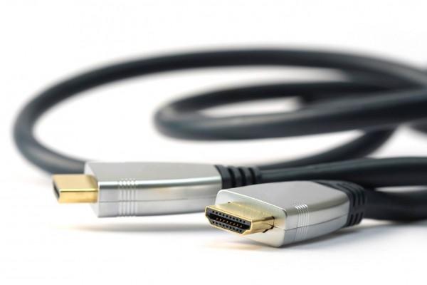 HDMI_2a