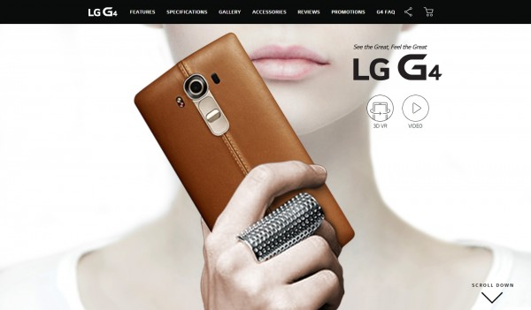 LG-G4-MicroSite