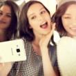 Photo of Clientes da Apple mais satisfeitos que os da Samsung, mas menos leais
