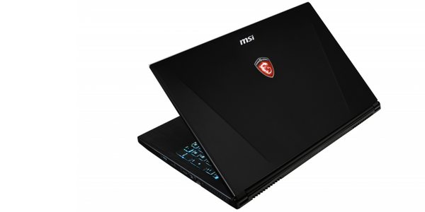 Photo of Review MSI GS60 2QE