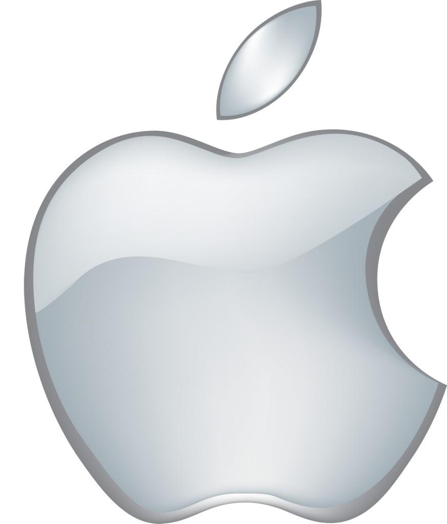 Photo of iPhone 6s, duas vezes mais rápido em redes LTE?