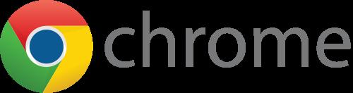 ChromeBanner