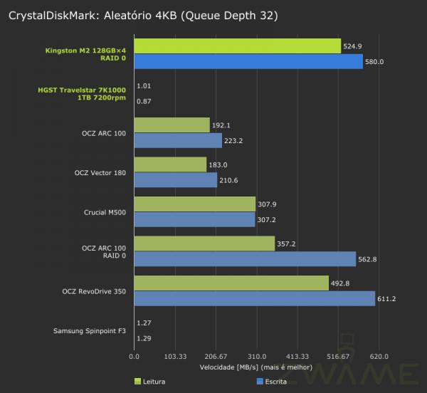 MSI_GT72_2QE_Crystal-4K_QD32