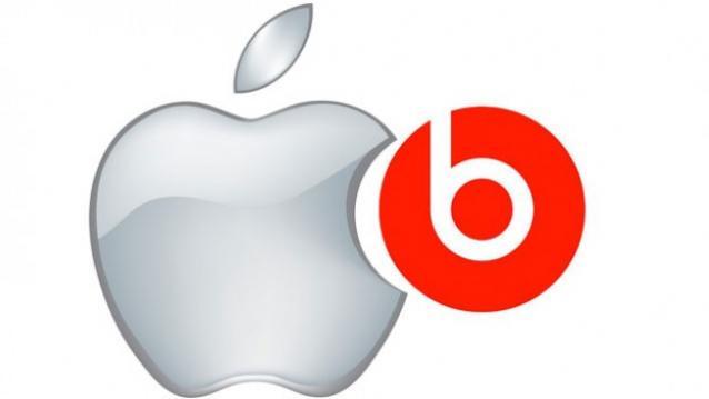 Photo of Serviço de Streaming Apple, confirmado?
