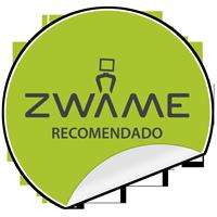 recomendado_zwame