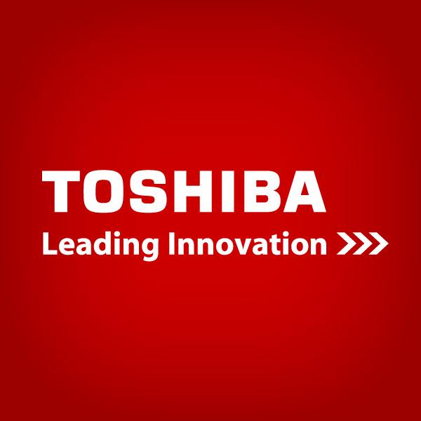Photo of Portateis Toshiba com botão dedicado para Cortana
