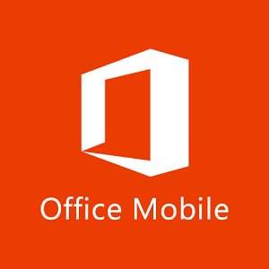 Photo of Office para Android chega aos smartphones