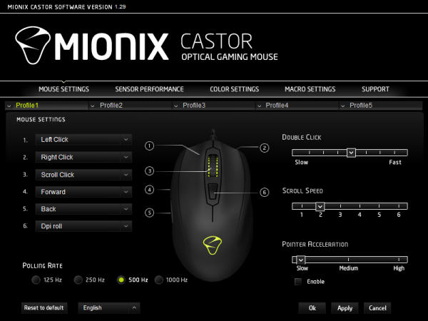 mionix_castor_software_1