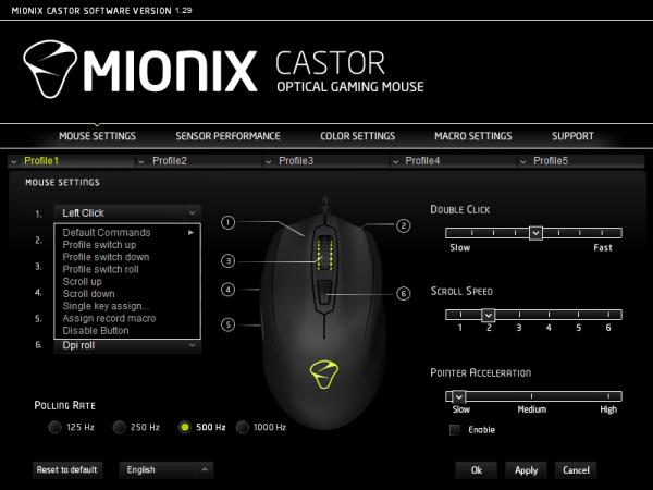 mionix_castor_software_2