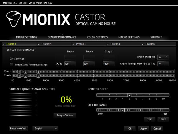 mionix_castor_software_3