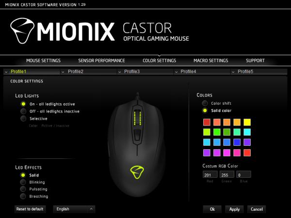 mionix_castor_software_4