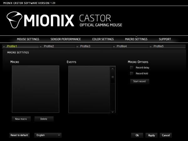 mionix_castor_software_5