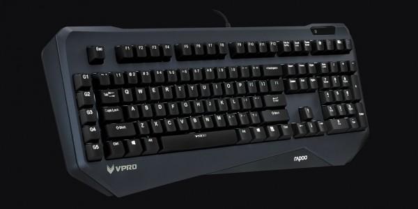 v800_3
