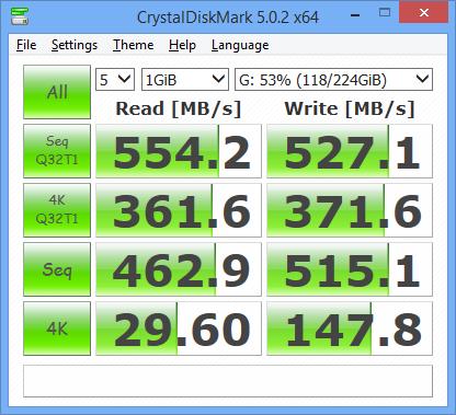 DiskMark_1