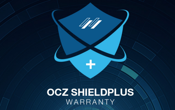 ShieldPlus