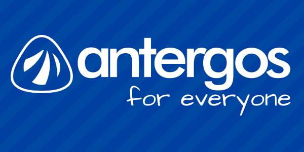 Photo of Antergos e Cinnamon: Desktop fresco sempre actualizado