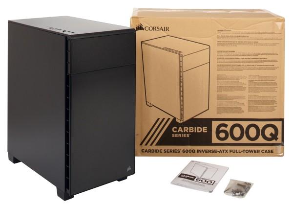 Carbide_600Q_22