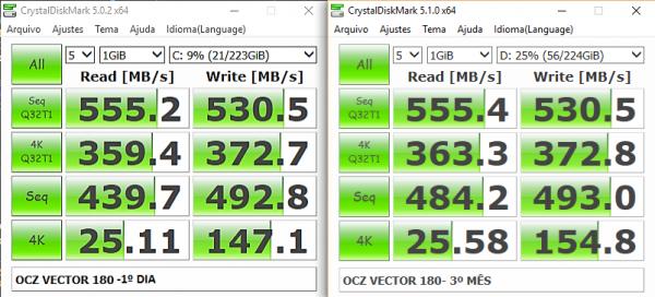 CrystalDiskMark122015