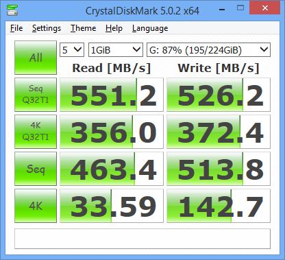diskmark201603