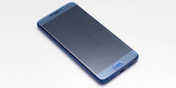 Photo of Elephone S7 64GB