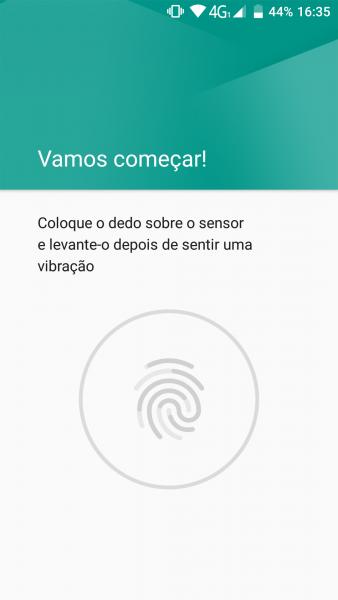 screenshot_20170103-163550