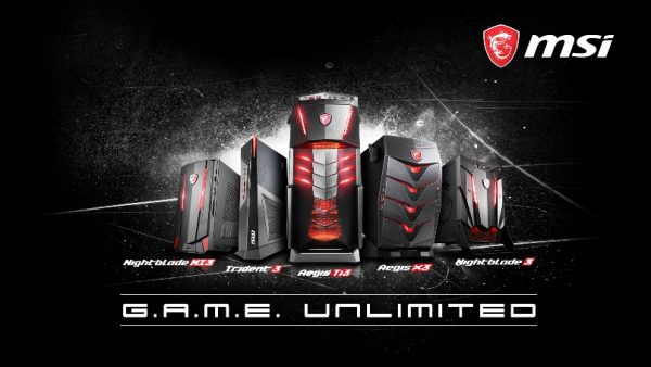 msi-game_unlimited_meet_the_all_new_desktop_family-wallpaper-1920x1080-1