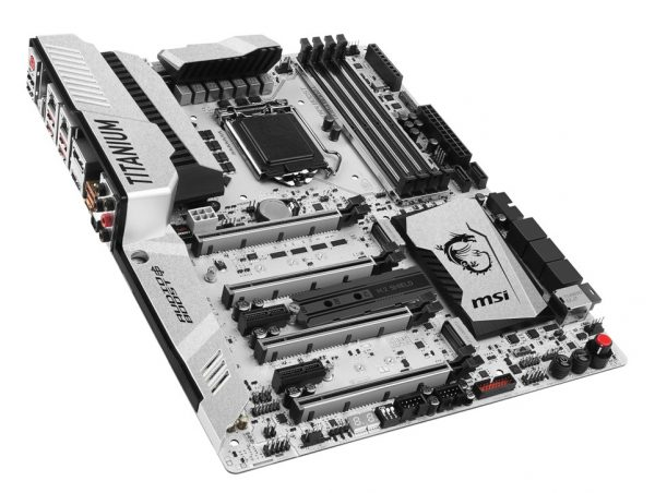 msi-z270_xpower_gaming_titanium-product_pictures-3d