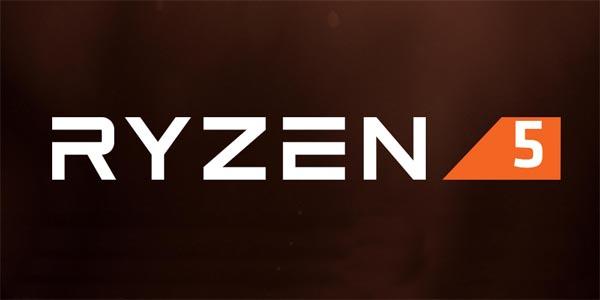Photo of A AMD lança a segunda vaga: Ryzen 5