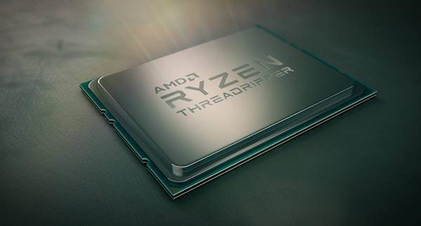 Photo of AMD Ryzen Threadripper chegam ao mercado