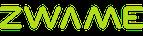 ZWAME Portal